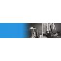 Przyrządy wielofunkcyjne - na wiele grup mięśni